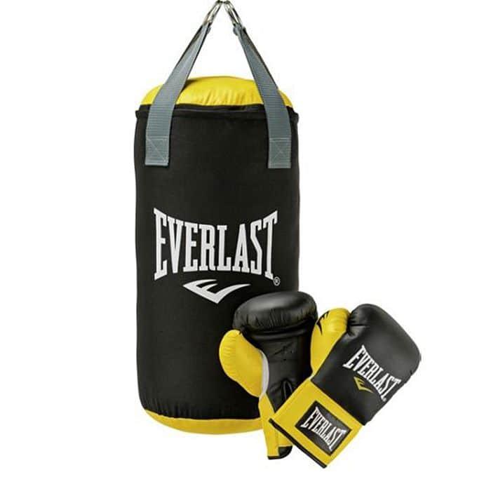 Everlast 60cm set