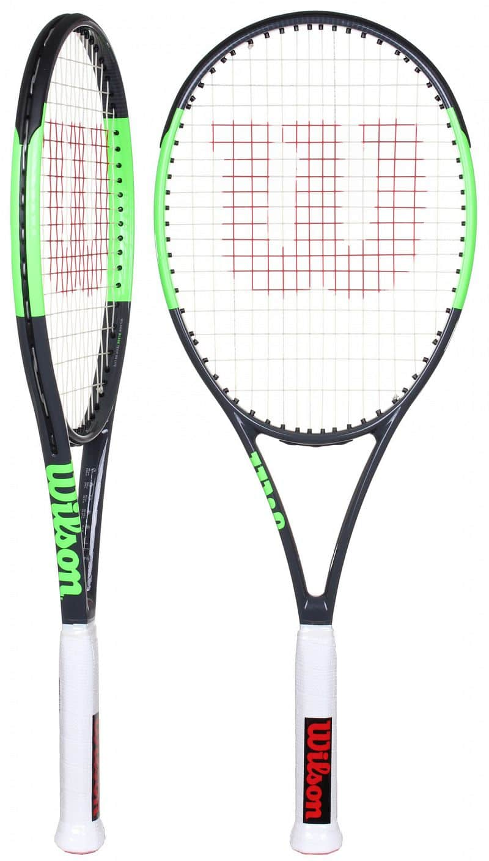Blade Team 99 Lite 2018 tenisová raketa G2