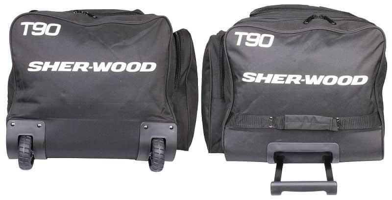 e3b9ce236c0ff ... T90 Wheel Bag JR hokejová taška na kolečkách