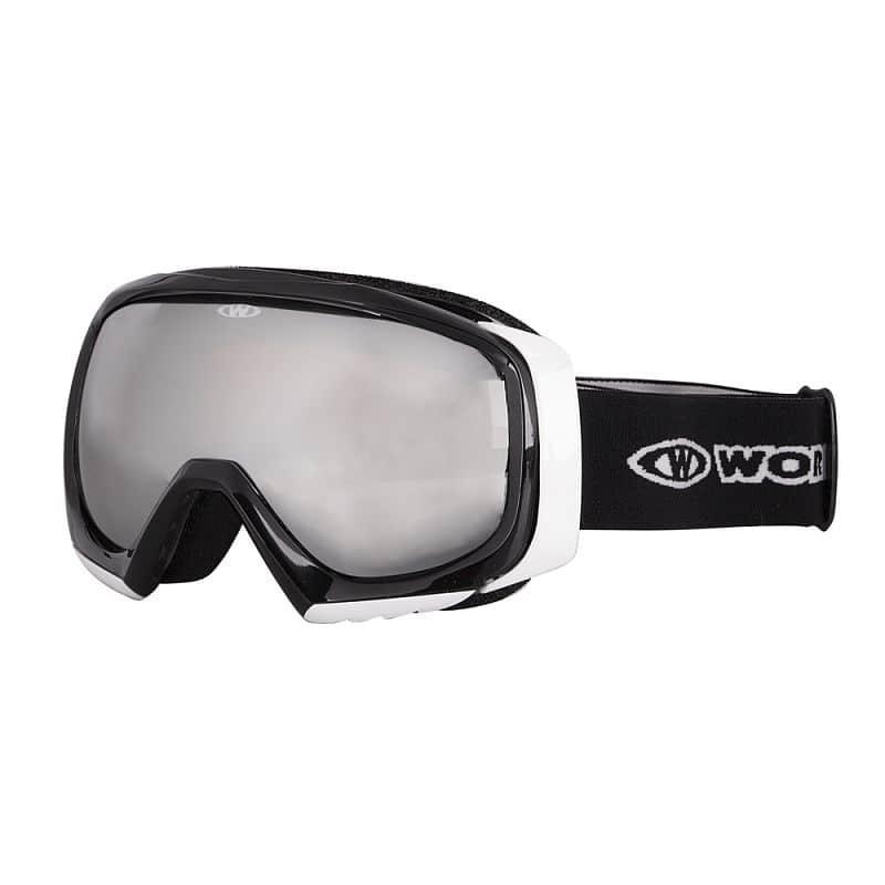 ... Lyžiarske okuliare WORKER Hiro fe4498e2ebf