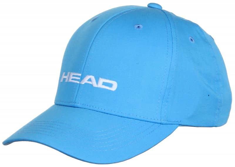 Promotion Cap 2019 čepice s kšiltem barva: vínová