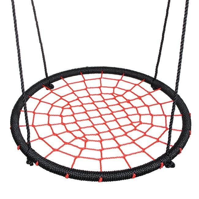 Houpací kruh 80cm