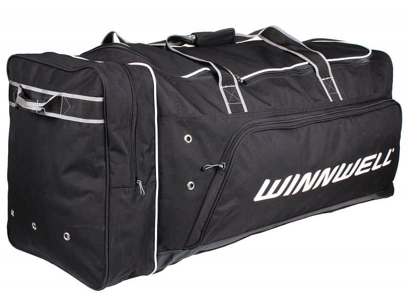 Premium Carry Bag hokejová taška rozměr: senior