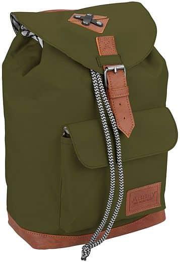 ... Dětský batoh Abbey Leather Strap ... 3cc04964fb