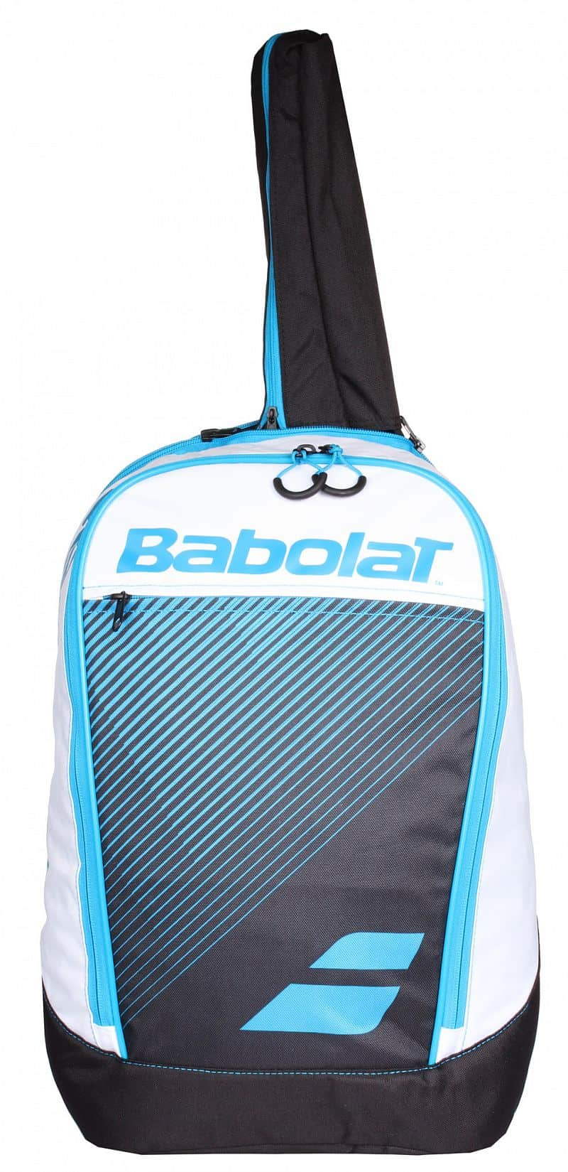 32bb40a7ecd ... Classic Club Backpack 2018 sportovní batoh