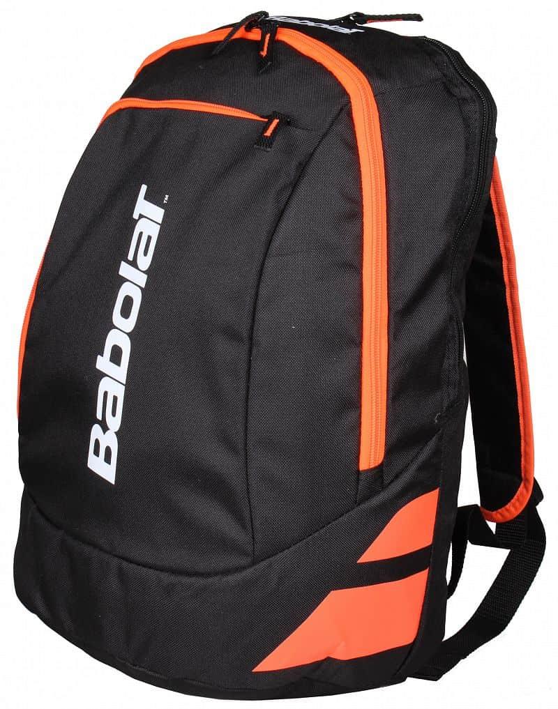 e7b62b35be Classic Club Backpack 2017 sportovní batoh modrá