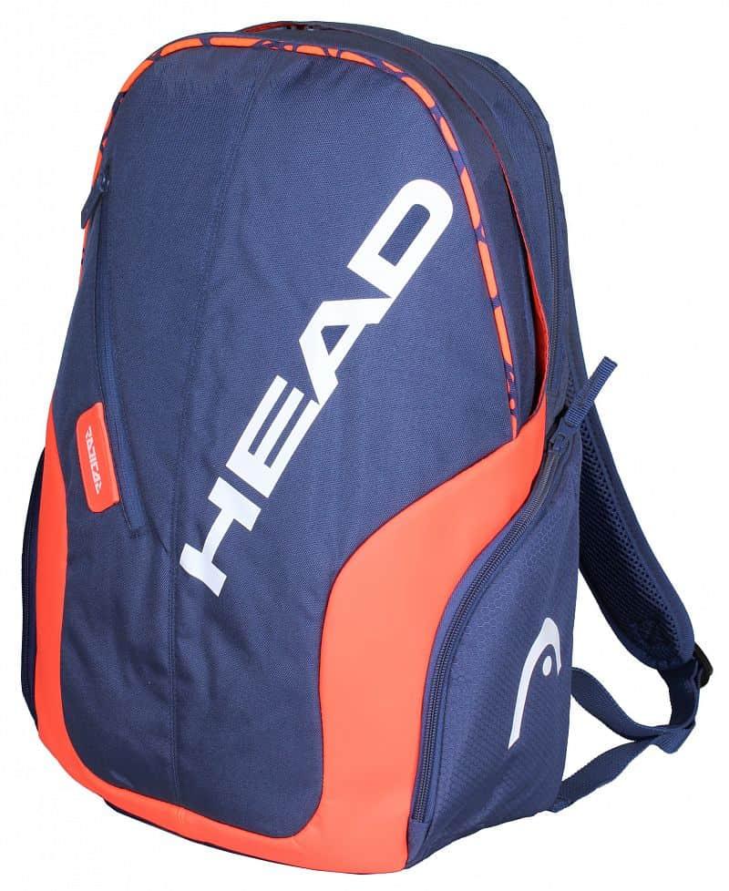 3a1ed98c96 Tour backpack sportovni batoh - Cochces.cz