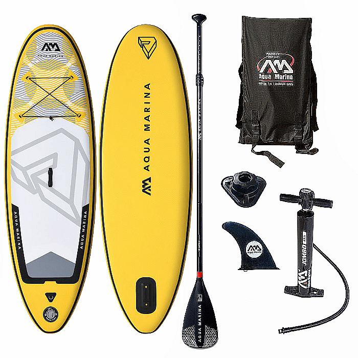 Paddleboard Aqua Marina VIBRANT