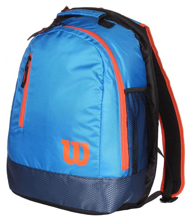 Youth Backpack 2019 sportovní batoh barva: sv. modrá