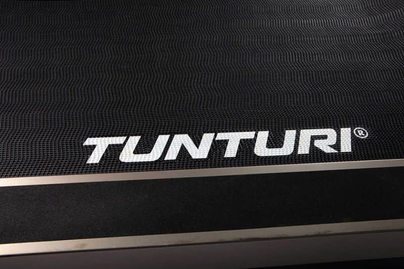 Běžecký pás Tunturi Pure Run 4.1