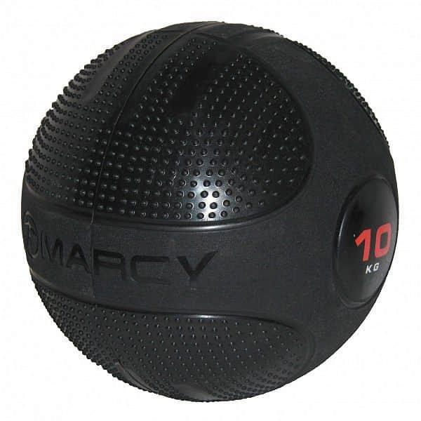 Marcy medicinbal Slam Ball 10 kg
