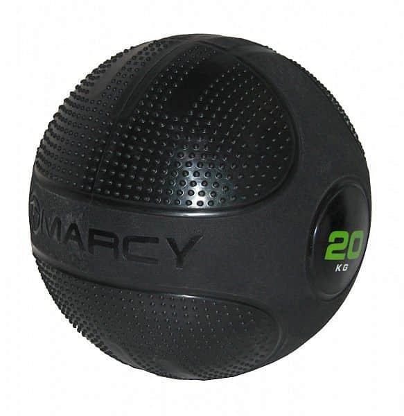 Marcy medicinbal Slam Ball 20 kg