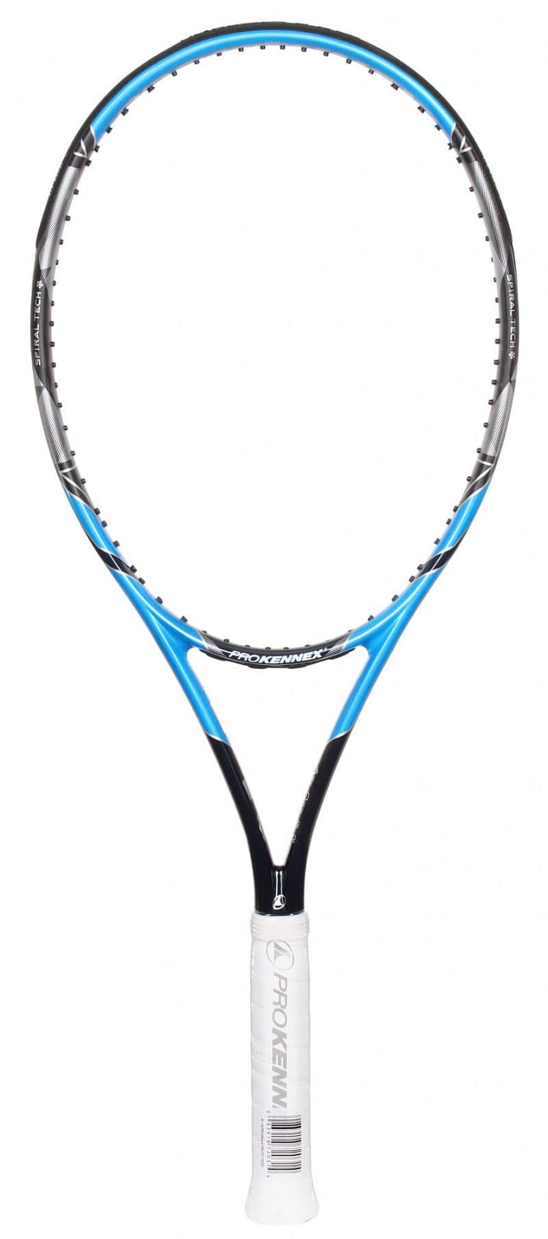 Pro Kennex Kinetic Ki 15 2017 - G3