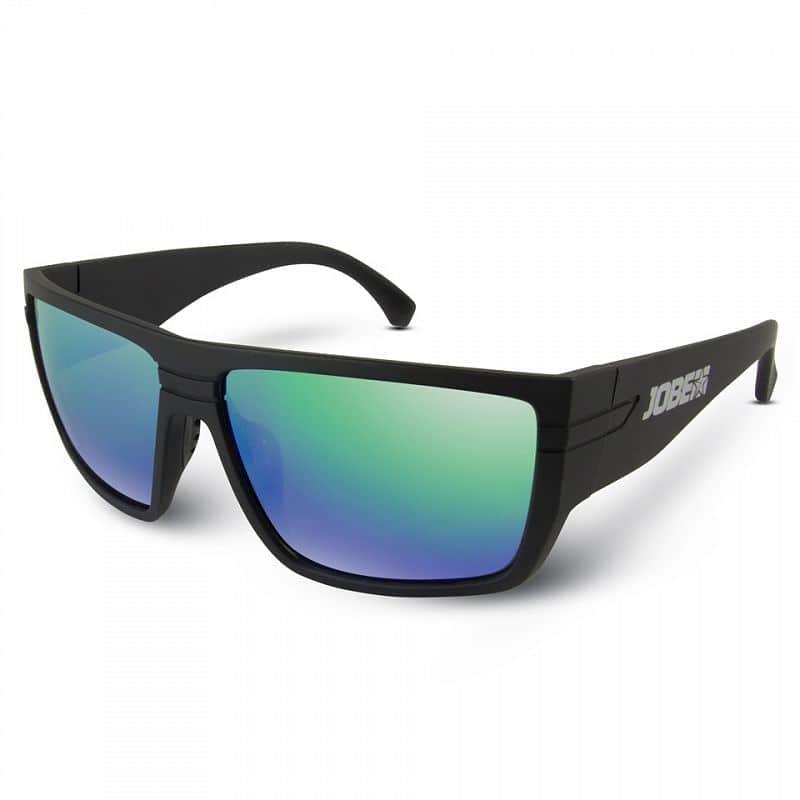 Plovoucí sluneční brýle Jobe Beam