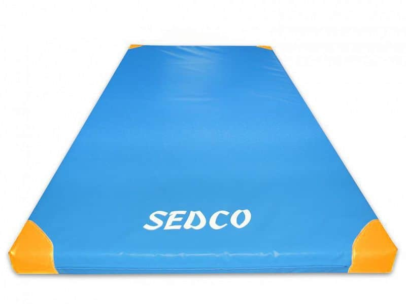 Sedco Ultra Super Light