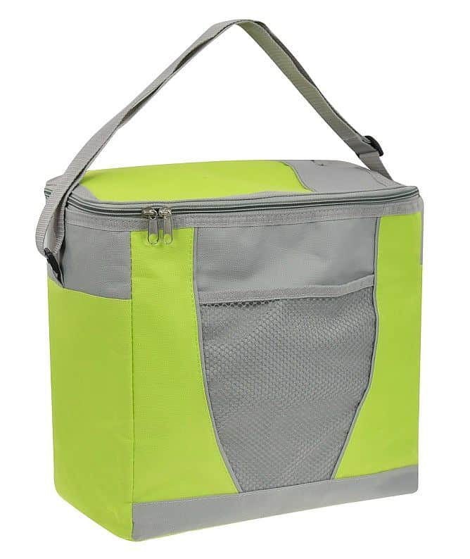 Chladící taška box, 18l