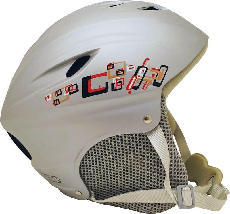 Calter Pro Helma velikost: L