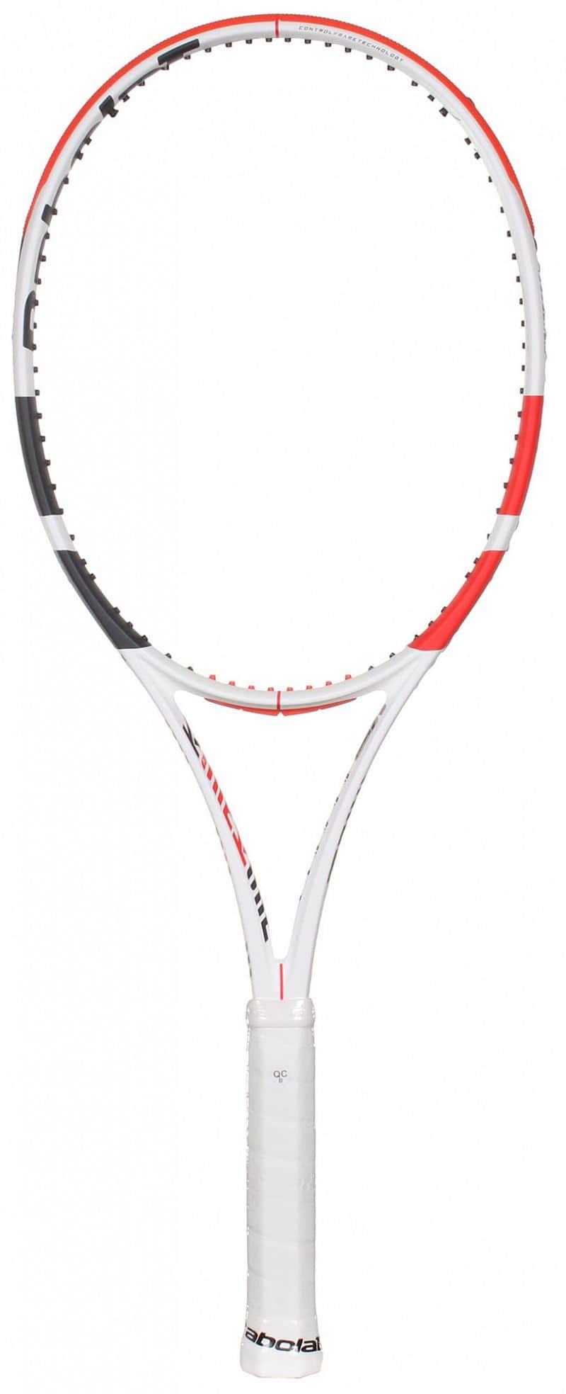 Pure Strike Team 2020 tenisová raketa grip: G2