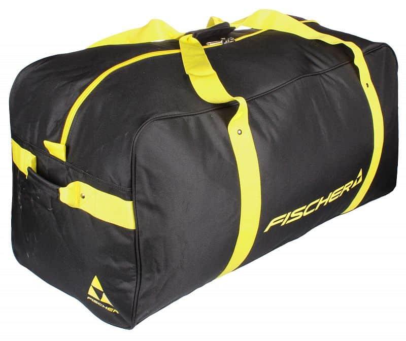 Team Bag JR hokejová taška