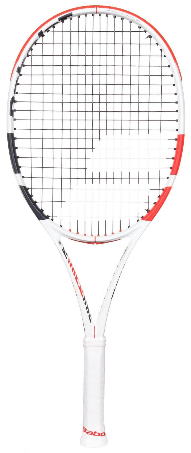 """Pure Strike JR 25 2020 juniorská tenisová raketa délka: 25"""";grip: G0"""