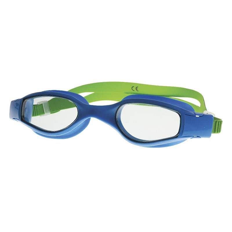 Spokey ZOOM Plavecké brýle Barva: růžová