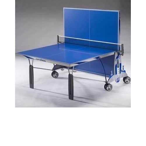 Stôl na stolný tenis CORNILLEAU Sport 500 indoor