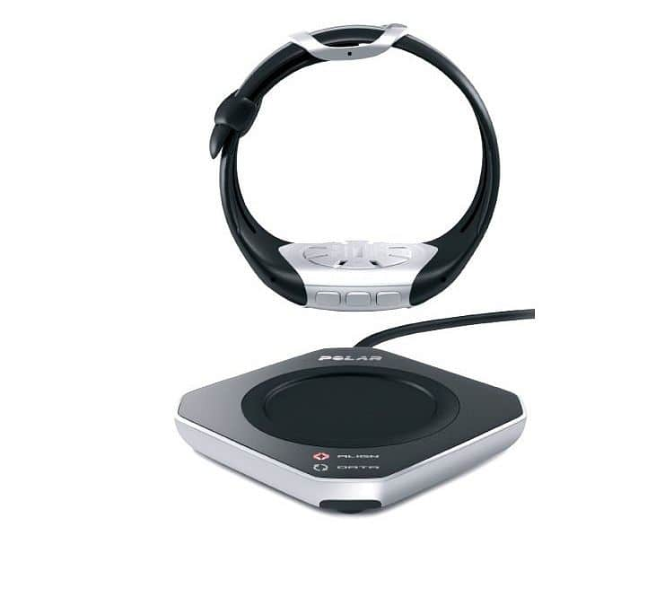 FlowLink - Interface pro FT,RS300