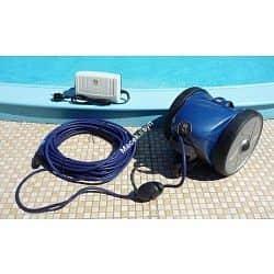 Bazénový vysávač Zodiac VORTEX 1