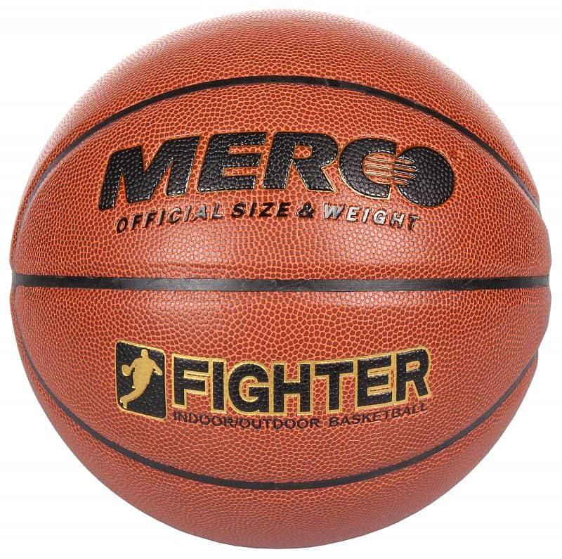 Fighter basketbalový míč velikost míče: č. 7