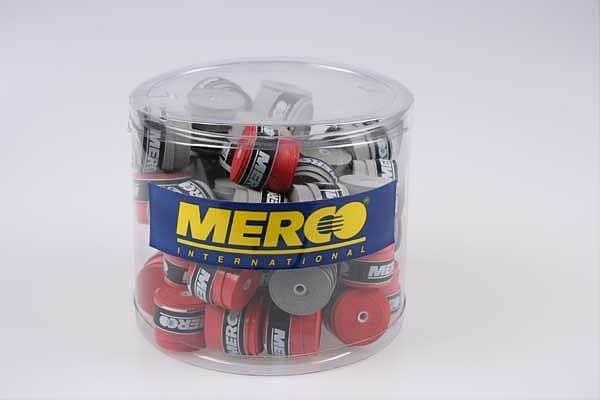 Omotávka Merco - box 50ks