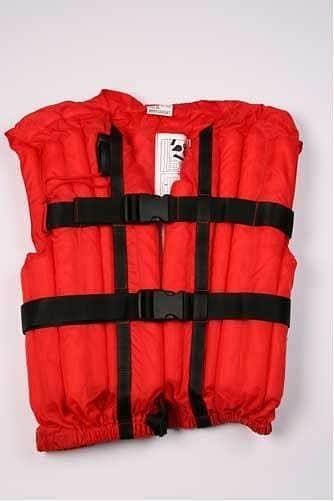 Plovací vesta MAVEL L/XL
