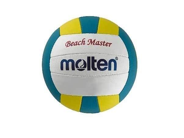 Volejbalový míč Molten BEACH MASTER