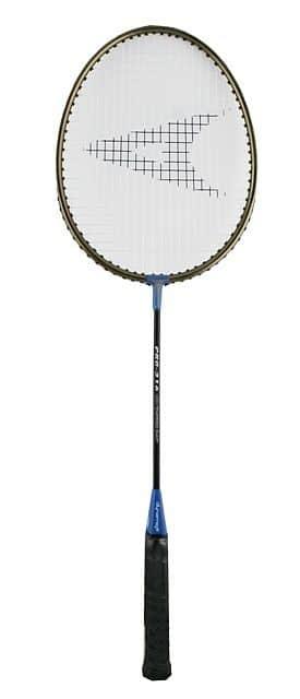 Badmintonové rakety 316K