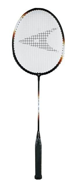 Badmintonové rakety 307