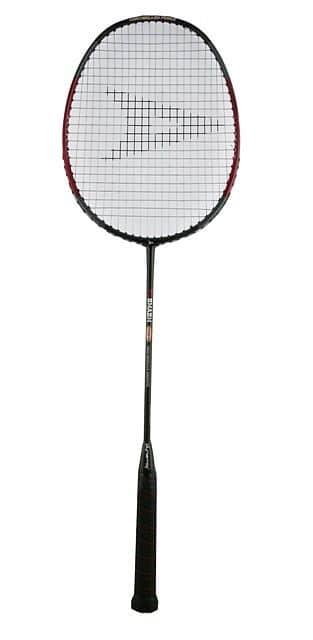 Badmintonové rakety TI 989