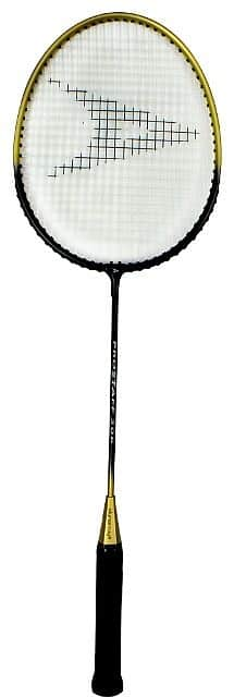 Badmintonová SÚPRAVA 306