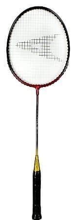 Badmintonová súprava 308