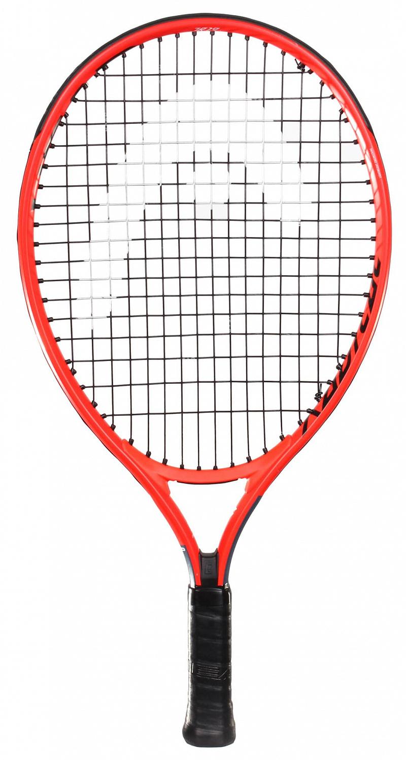 """Radical Jr. 2020 juniorská tenisová raketa délka: 23"""""""