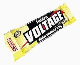 Voltage Bar