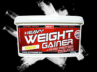 Maximum Heavy Weight Gainer 6000g