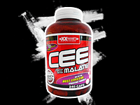 Creatine Ethyl Ester Malate