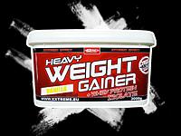 Maximum Heavy Weight Gainer 3000g