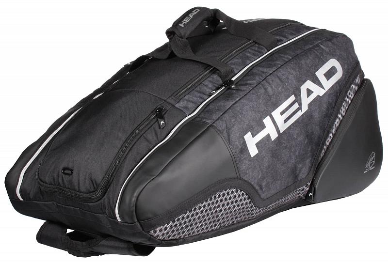 Djokovic 12R Monstercombi 2020 taška na rakety