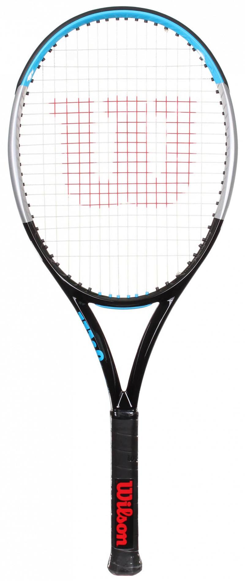 Ultra 100UL V3.0 tenisová raketa grip: G1