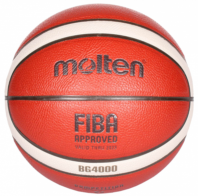 B7G4000 basketbalový míč velikost míče: č. 7