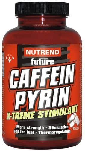 Caffeinpyrin