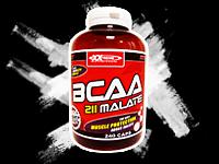 211 BCAA Malate 240kps.