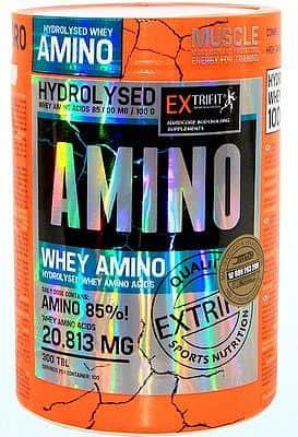 Amino Hydro 300 tbl.