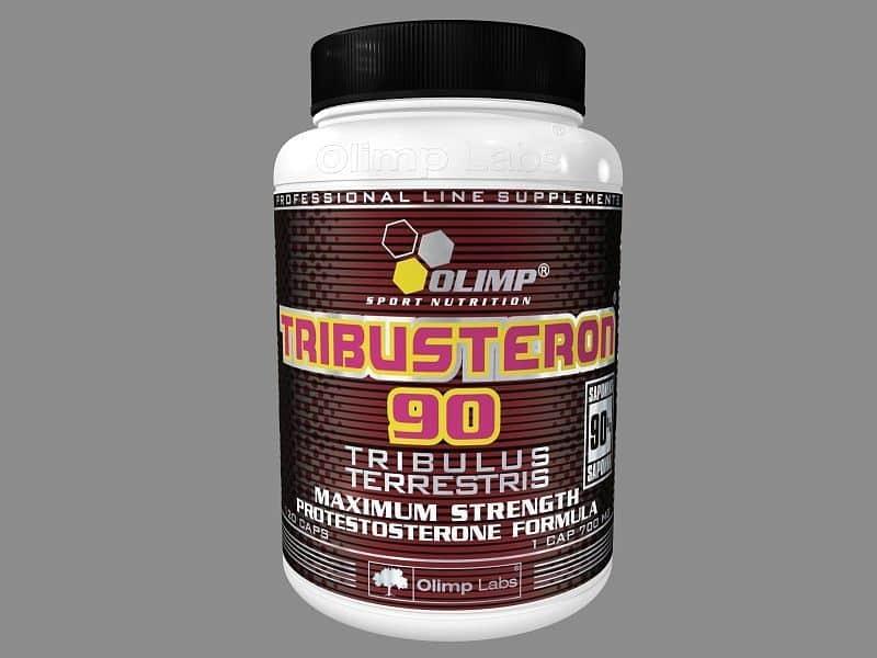 steroidne alkaloidy