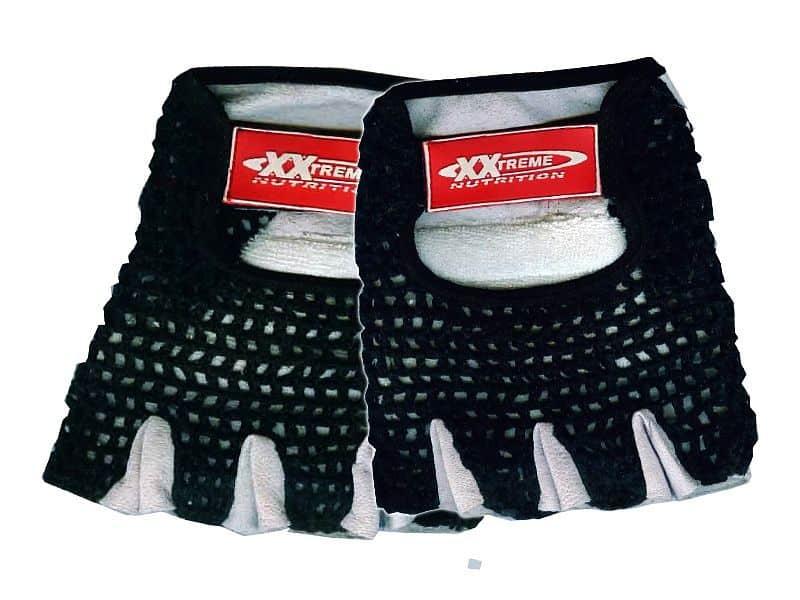 XXtreme, športové rukavice power
